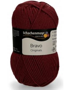 Bravo 8044 Björnbär