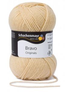 Bravo 8364 Sand