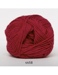 Cotton 8 4658 M.Ceris