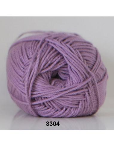 Cotton 8 3304 Ljung