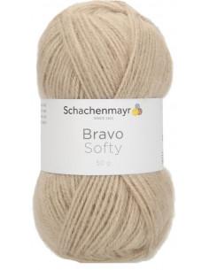 Bravo Softy 8267 Beige