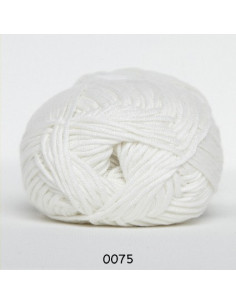 Bommix Bamboo 0075