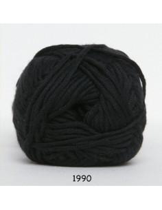 Bommix Bamboo 1990