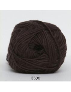 Bommix Bamboo 2500