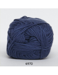 Bommix Bamboo 6970