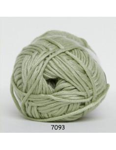 Bommix Bamboo 7093