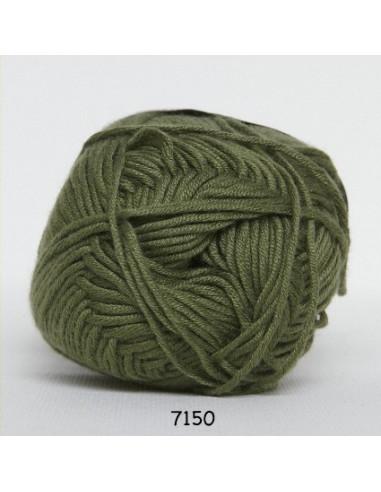 Bommix Bamboo 7150