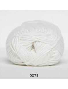 Blend bamboo 0075