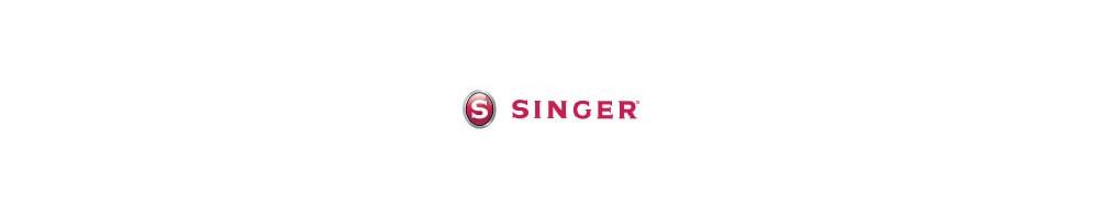 Singer Reservdelar