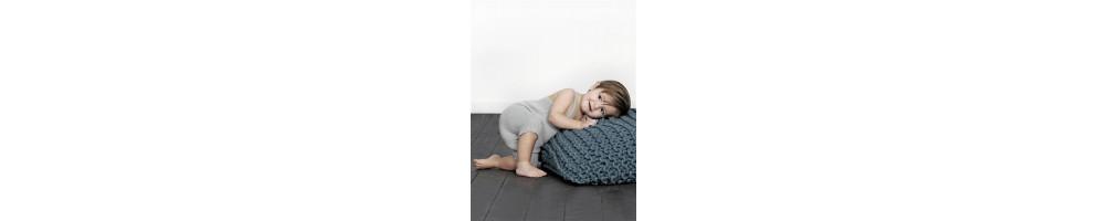 Baby/Barn mönster