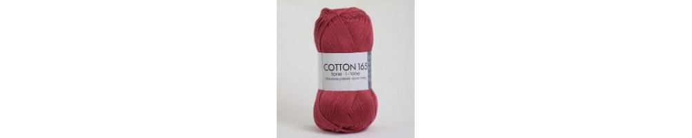 Cotton 165