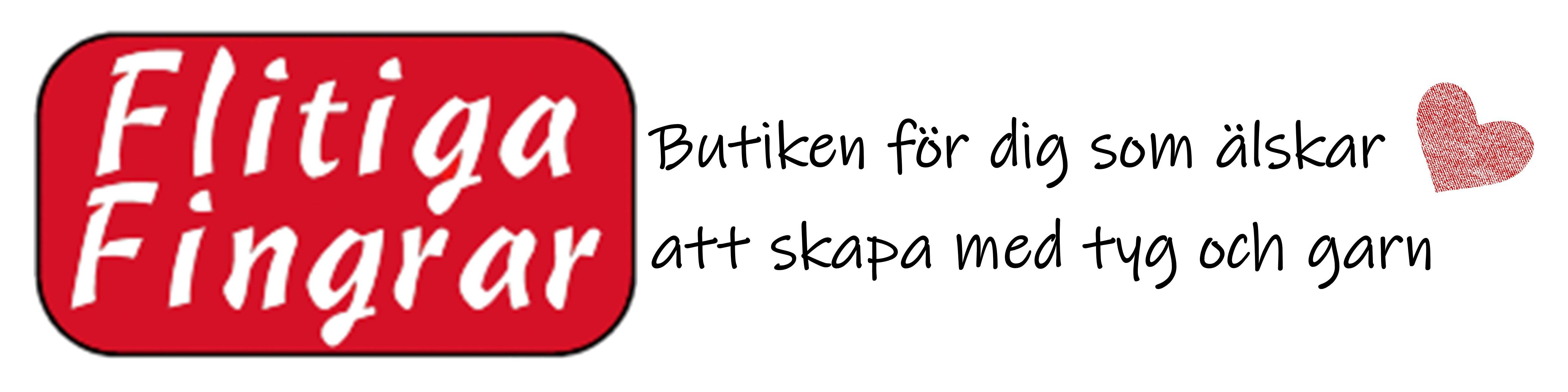 Flitiga Fingrar Sundsvall AB
