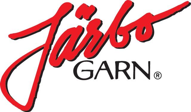 Järbo Garn
